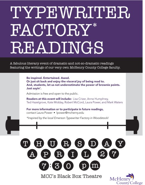 Faculty Reading Flyer_2017-1